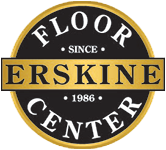 Erskine Floor Center - Since 1986